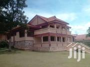 Kasanga Mansion   Houses & Apartments For Rent for sale in Central Region, Kampala