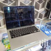 Apple Macbook 13 Retina Core I5 Ram 8GB SSD 512GB, Warranty 1 Year | Laptops & Computers for sale in Central Region, Kampala