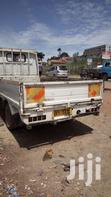 Canter Guts 1500 Engine 4dr5 Cheap For Sale | Heavy Equipments for sale in Kampala, Central Region, Nigeria