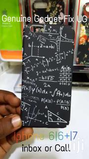 iPhone Great Covers | Clothing Accessories for sale in Central Region, Kampala