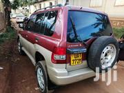 Pajero Io For Sale | Cars for sale in Central Region, Kampala