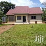 Cheap 3 Bedroom House For Sale In Kiira At 80m | Houses & Apartments For Sale for sale in Central Region, Kampala