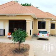 3 Bedroom House For Sale  Kira Kasangati Road On 18 Decimals At350m | Houses & Apartments For Sale for sale in Central Region, Kampala