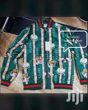 Original Gucci Jacket | Clothing for sale in Central Region, Kampala