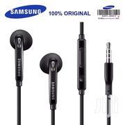 Samsung Headsets New | Clothing Accessories for sale in Central Region, Kampala