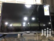 Star X Tv | Home Appliances for sale in Central Region, Kampala