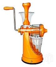 Manual Blender Nice Quality | Home Appliances for sale in Central Region, Kampala