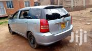 Toyota Wish | Cars for sale in Central Region, Kampala