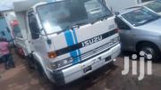 Newly Imported Juston Tipper On Sale | Heavy Equipments for sale in Central Region, Kampala
