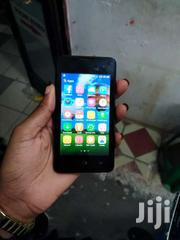 Tecno Y2 Good As New | Mobile Phones for sale in Central Region, Kampala