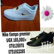 Nike Tiempo Premier | Clothing for sale in Central Region, Kampala