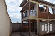 HOUSE FOR RENT IN BUWATE KIRA | Houses & Apartments For Rent for sale in Central Region, Kampala