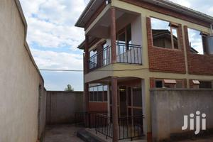 HOUSE FOR RENT IN BUWATE KIRA