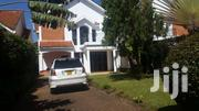 4bedroom Townhouse In Kololo For Rent | Houses & Apartments For Rent for sale in Central Region, Kampala