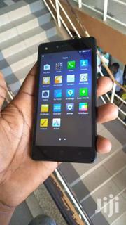 TECNO W3 At 180,000 Swap Allowed | Mobile Phones for sale in Central Region, Kampala