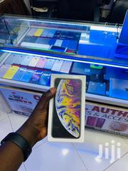 iPhone Xs Max 512gb Storage Silver | Mobile Phones for sale in Central Region, Kampala