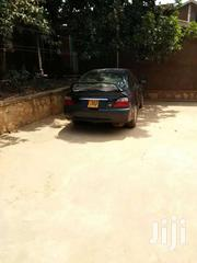 Motorcar On Quick Sale | Cars for sale in Central Region, Kampala