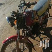 Mahendra Motorcycle 110xt | Motorcycles & Scooters for sale in Central Region, Kampala