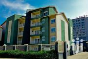 Fully Furnished 2bedroom Apartments For Rent In Kololo At $2000 | Houses & Apartments For Rent for sale in Central Region, Kampala