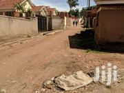 29 Decimals on Quick Sale in Heart of Muyenga With Ready Private Title | Land & Plots For Sale for sale in Central Region, Kampala