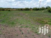 40 Acres Of Land | Land & Plots For Sale for sale in Central Region, Kayunga