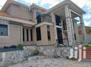 VERY SPECIOUS FANCY NEW HOME ON FORCED SALE In Heart | Houses & Apartments For Sale for sale in Central Region, Kampala