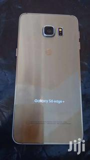 Samsung Galaxy S6 Edge Plus | Mobile Phones for sale in Central Region, Kampala