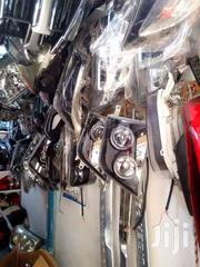 Car Lights And Spare Parts Available | Vehicle Parts & Accessories for sale in Central Region, Kampala