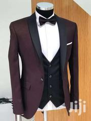 Tailored Suits | Clothing for sale in Central Region, Kampala