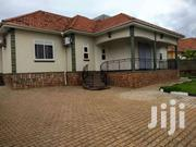 House For Sale In Naalya | Houses & Apartments For Sale for sale in Central Region, Kampala