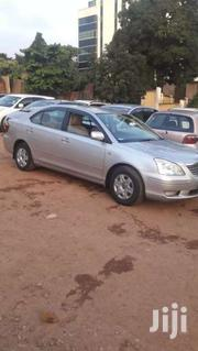 Toyota Premio For Sale | Cars for sale in Central Region, Kampala