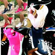 Puma Classic Edition | Clothing for sale in Central Region, Kampala