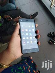 Quick Deal Clean Tecno W3   Mobile Phones for sale in Central Region, Kampala
