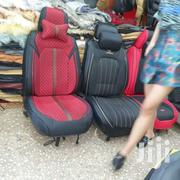 Car Seat Covers Oriv | Vehicle Parts & Accessories for sale in Central Region, Kampala