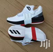 Adidas  Dame Lillard Size 42½Eur/8uk/8½Us Available Halla | Clothing for sale in Central Region, Kampala