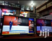 Original Samsung 32inches Led Digital TV | TV & DVD Equipment for sale in Central Region, Kampala