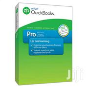 Quickbooks 2016 | Laptops & Computers for sale in Central Region, Kampala