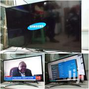 42' Samsung With Inbuilt Free To Air   TV & DVD Equipment for sale in Western Region, Kisoro