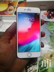 New Sealed iPhone 7 32gb | Mobile Phones for sale in Central Region, Kampala