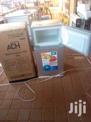 Brand New ADH Fridge120 Litres Double Door | TV & DVD Equipment for sale in Central Region, Kampala