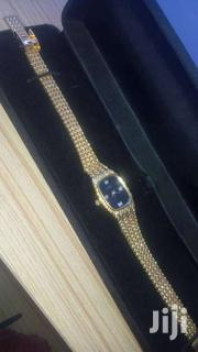 XASSIER QUARTZ LADIES WATCH | Watches for sale in Central Region, Kampala