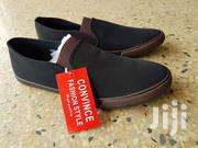 Convince Easy Shoes | Clothing for sale in Central Region, Kampala