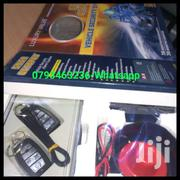 Octopus Alarm Legit Of All | Vehicle Parts & Accessories for sale in Central Region, Kampala