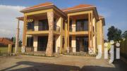 Always Fresh, Forever Original 5bedroom Mansion In Kira Mamerito Road | Houses & Apartments For Sale for sale in Central Region, Kampala