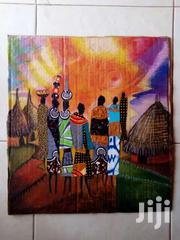 Unique Art Batiks Made Out Of Cloth | Arts & Crafts for sale in Central Region, Kampala