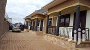 Namugongo 500k 2bedrooms 2bathrooms   Houses & Apartments For Rent for sale in Central Region, Kampala