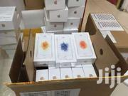 iPhone 6+ 64gb Space Boxed | Mobile Phones for sale in Central Region, Kampala