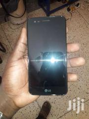 LG K4 Uk Used On Sale At 500000 | Mobile Phones for sale in Central Region, Kampala