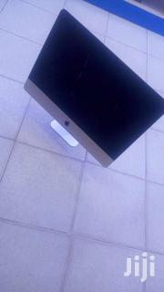 IMACS 2013 SILM MODEL | Laptops & Computers for sale in Central Region, Kampala