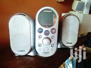 Hitachi Radio | TV & DVD Equipment for sale in Central Region, Kampala